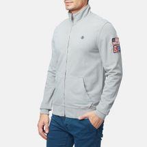 Timberland Eastham Badge Jacket, 717072