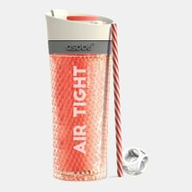 Asobu Pump & Chill Tumbler