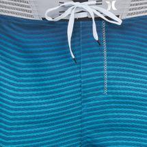 Hurley Phantom Hyperweave 'Flow' Boardshort, 470368