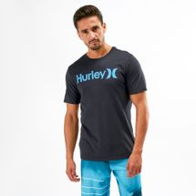 Hurley One And Only Dri-FIT T-Shirt