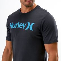 Hurley One And Only Dri-FIT T-Shirt, 1343370