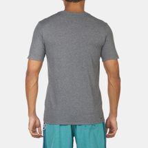 Hurley Dri-FIT Palm Horizon T-Shirt, 470390