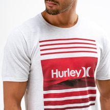Hurley Sustenance T-Shirt, 1343390