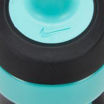 Nike Sport Water Bottle (600ml) - Green, 1288921
