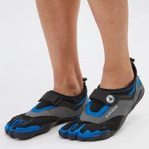 حذاء الماء 3 تي بيرفوت ماكس من بودي جلوف
