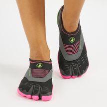 حذاء 3 تي بيرفوت كينش ووتر من ذا بودي جلوف