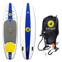 Body Glove Cruiser 10 iSUP Inflatable Board