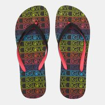 Body Glove Old Skool Flip Flops