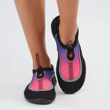 حذاء الماء ريبتايد 3 من بودي جلوف