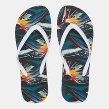 Body Glove Old Skool Flip Flops, 1176377
