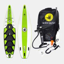 Body Glove Raptor iSUP Board - 10' 8'