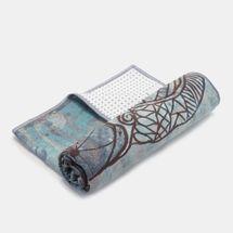 Manduka Yogitoes® Skidless Towel
