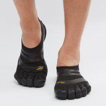 حذاء إي ال-اكس ذو الخمسة أصابع من فيبرام