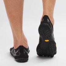 Vibram Five Fingers EL-X Shoe, 1136894
