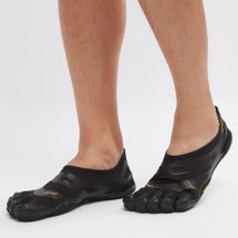 Vibram Five Fingers EL-X Shoe, 1136895