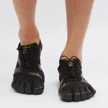 حذاء كيه-اس-اوه ايفو ذو الخمسة أصابع من فيبرام