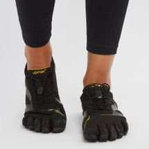 Vibram Five Fingers KSO Evo Shoe, 1150797