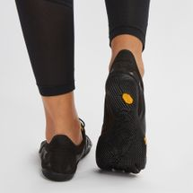 Vibram Five Fingers KSO Evo Shoe, 1150798