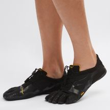 Vibram Five Fingers KSO Evo Shoe, 1150799