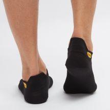 Vibram 5Toe No-Show Sock, 1136925