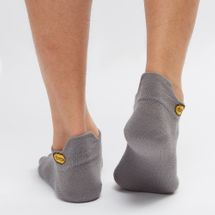 Vibram 5Toe No-Show Sock, 1136923