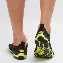 Vibram Five Fingers V-Run Shoe, 1136906