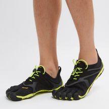 Vibram Five Fingers V-Run Shoe, 1136907