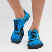 Vibram Five Fingers KSO Evo Shoe