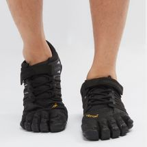 حذاء في-ترين من فيبرام