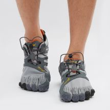 Vibram V-Trail Shoe