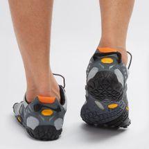 Vibram V-Trail Shoe, 1136912