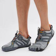 Vibram V-Trail Shoe, 1136913