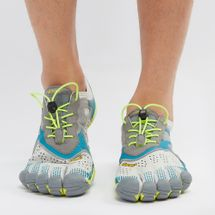 Vibram V-Run Shoe