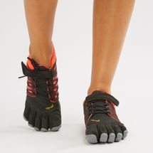 Vibram V-Train Shoe