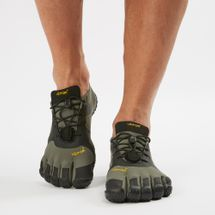 Vibram V-Alpha Outdoor Shoe