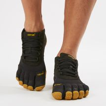 Vibram Five Fingers V-Trek Barefoot Shoe