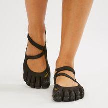 حذاء في-سول من فيبرام