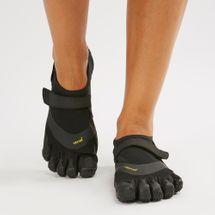 حذاء في-اكوا ووتر من فيبرام