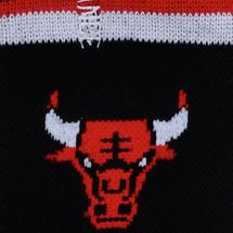 Stance NBA Bulls Arena Core Socks, 183249