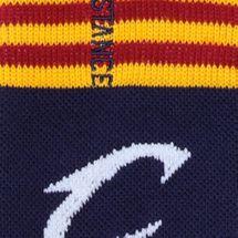 Stance Cavs Arena Logo Socks, 183255