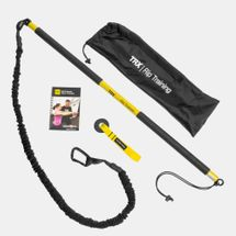 Mefitpro TRX RIP Trainer Kit