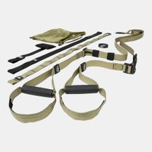 Mefitpro TRX Tactical Gym Suspension Trainer