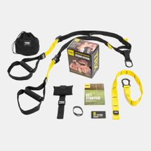 Mefitpro TRX Strong System Suspension Trainer
