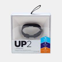 Jawbone UP2® - Black, 261153