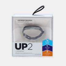Jawbone UP2®