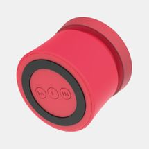 ZAGG Ifrogz Audio Coda Wireless Speaker - Multi, 1237254
