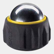 SKLZ Cold Roller Massage Ball