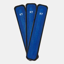 KT Tape KT Flex Reinforced Knee Support (8 Strips)