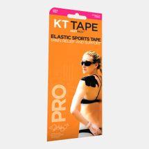 KT Tape Pro 3 Pre-Cut Strips