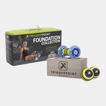 Mefitpro The Foundation Collection Massage Kit